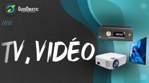 TV-Vidéo-guidomatic