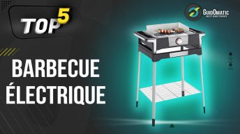 Barbecue-électrique-guidomatic