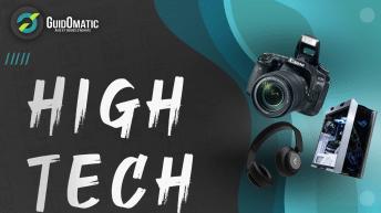 hightech-guidomatic