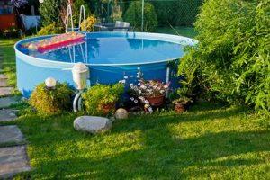 Comment bien choisir une piscine hors sol ?