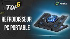 Refroidisseur-PC-portable-guidomatic