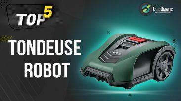 Tondeuse-robot-guidomatic