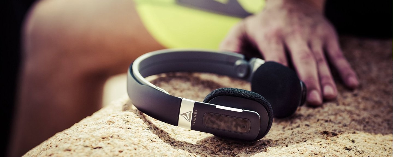 Choisir un casque Bluetooth