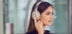 Utiliser un casque Bluetooth